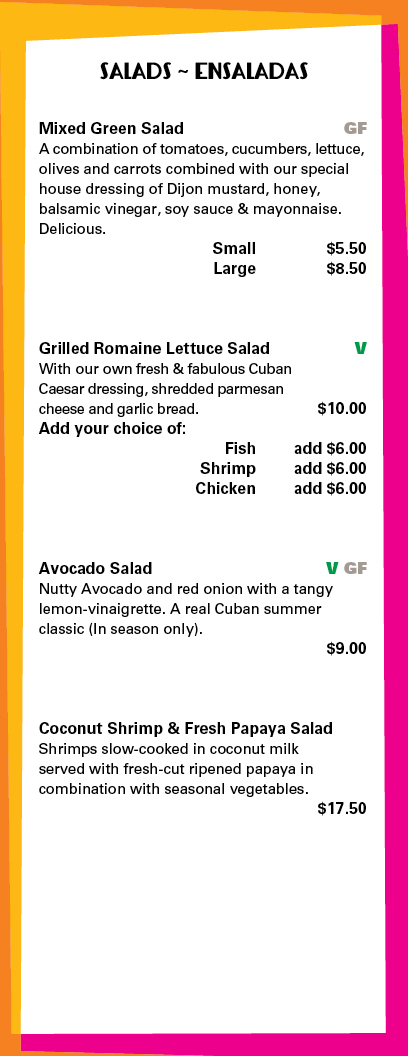 cc-lunch-menu-2016-web4